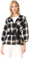 derek-lam-10-crosby-belted-drop-shoulder-jacket