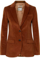 paul-joe-cecile-cotton-corduroy-blazer-brown