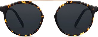 Warby Parker Cooper