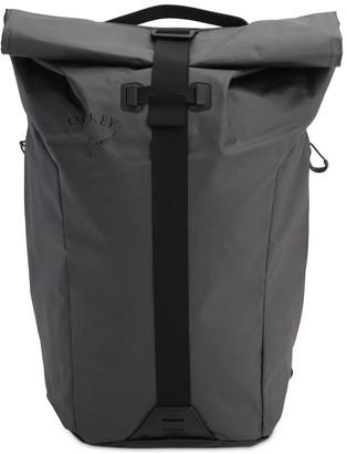 Osprey 25l Transporter Roll Backpack