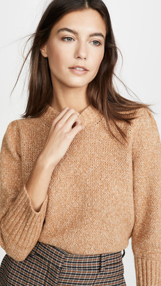 Veronica Beard Holly Pullover