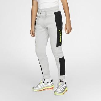 Nike Big Kids (Boys) Pants