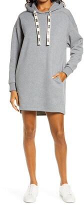 UGG Lucille Hoodie Dress