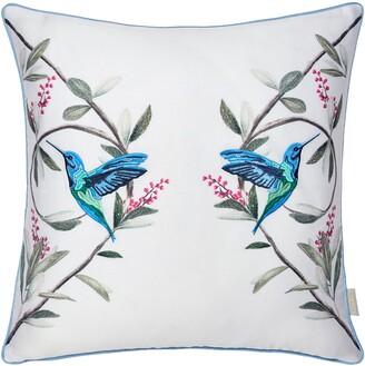 Ted Baker Highgrove Accent Pillow