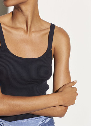 Vince Ribbed Cami