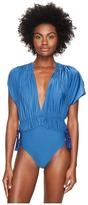 agua-de-coco-by-liana-thomaz-brazilian-one-piece-womens-swimsuits-one-piece