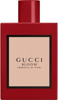Gucci Bloom Ambrosia di Fiori, 100ml Eau de Parfum