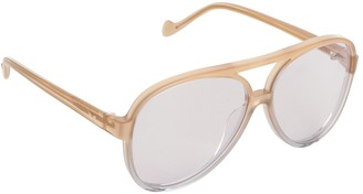 Zimmermann Shoreline Sunglasses