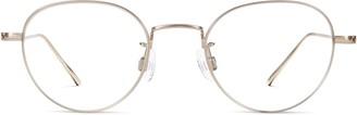 Warby Parker Marston