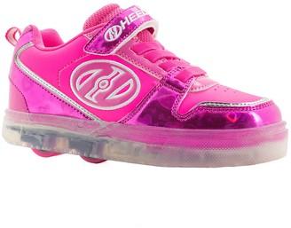 Heelys Boom X2 Skate Sneaker (Little Kid & Big Kid)