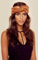 im-with-the-band-diamond-rust-velvet-turban