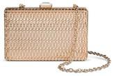 tevolio-womens-metal-mesh-clutch-handbag-gold