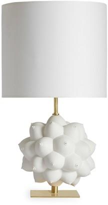 Jonathan Adler Georgia Table Lamp