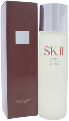 SK-II 7.8Oz Facial Treatment Essence