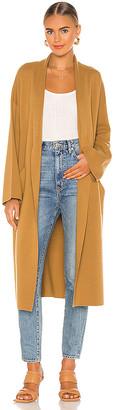 Rag & Bone Emory Sweater Coat