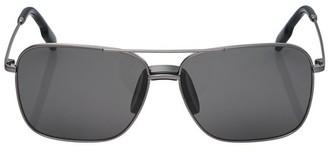 Kenzo Metal sunglasses