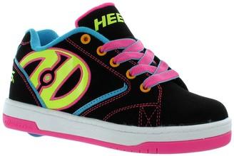 Heelys Propel 2.0 Skate Sneaker (Little Kid & Big Kid)