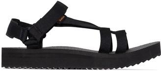 Teva Midform Arivaca sandals