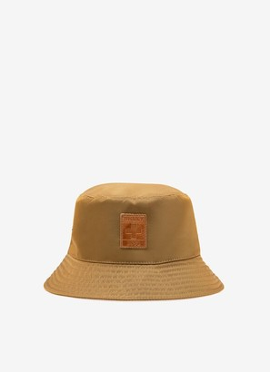 Bally BUCKET HAT