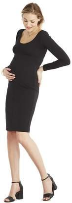 Hatch CollectionHatch The Gigi Dress