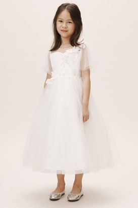 Princess Daliana Watson Dress