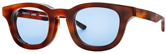 Thierry Lasry Monopoly 131 Sunglasses