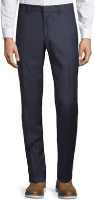 J. Lindeberg Classic Wool Pants