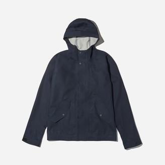 Everlane The Elements Jacket