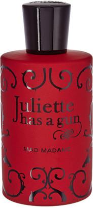 Juliette Has a Gun Mad Madame Women's 3.3Oz Eau De Parfum Spray