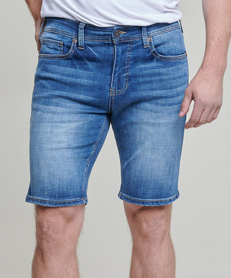 Seven7 Men's Denim Shorts Rio - Rio Denim Shorts - Men & Big