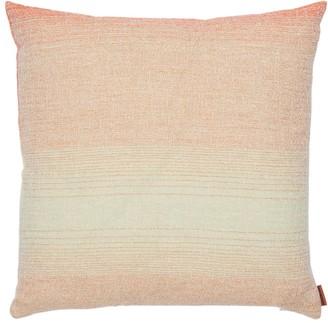Missoni Small Yamada Pillow