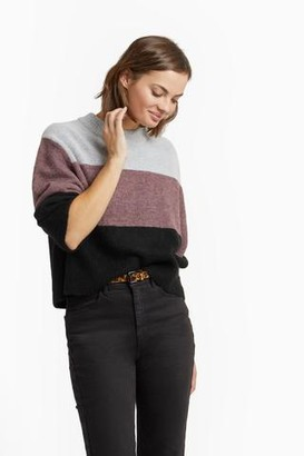 Rebecca Minkoff Miller Love Sweater