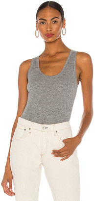 Rag & Bone The Rib Tank
