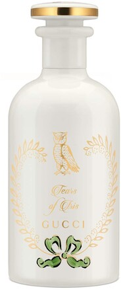 Gucci Tears of Iris, Iris, 100ml, eau de parfum