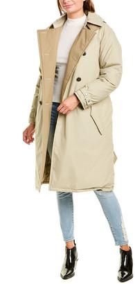 Rag & Bone Marcelle Coat