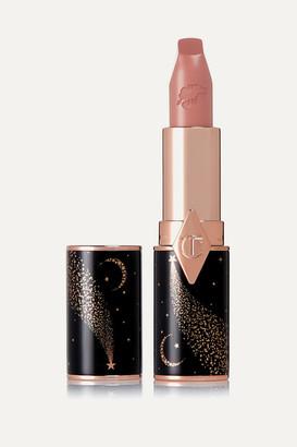 Charlotte Tilbury Hot Lips 2 Lipstick - Jk Magic