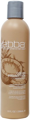 ABBA Color Protection Conditioner - 8.0 oz