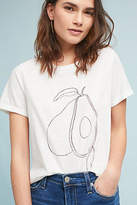 anthropologie-lazy-days-graphic-tee