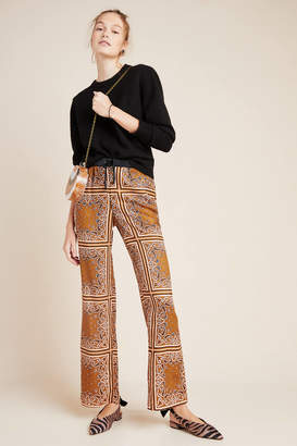 Scotch & Soda Hazel Trousers