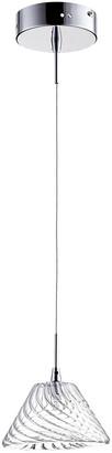 Cyan Designs Orson 1-Light Pendant