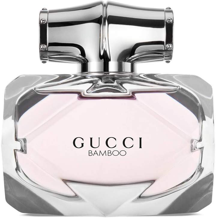 Gucci Bamboo 75ml eau de parfum
