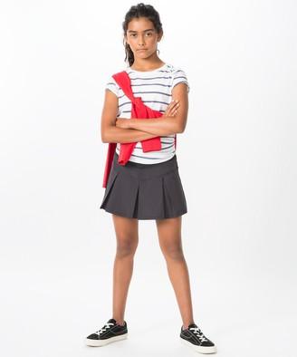 Lululemon Fast Drill Skirt - Girls