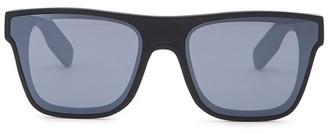 Kenzo Acetate sunglasses