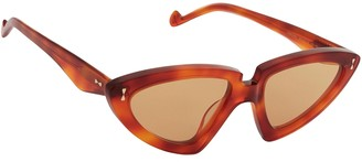 Zimmermann Verona Sunglasses