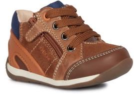 Geox Each Boy 31 Sneaker