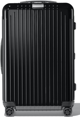 Rimowa Essential Lite Check-In Medium 26-Inch Wheeled Suitcase
