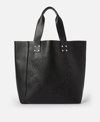Stella McCartney Stella Tote Bag, Men's