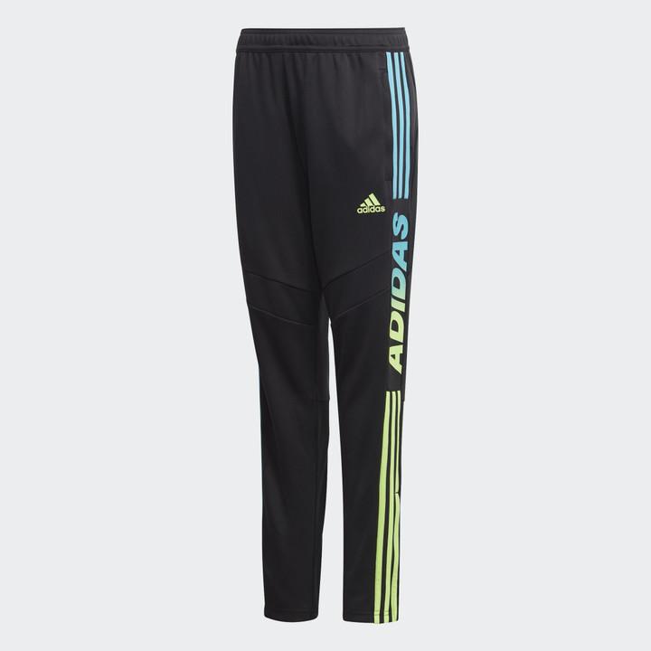 adidas Tiro 19 DS Pants