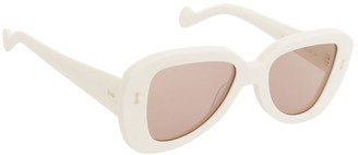 Zimmermann Juno Sunglasses