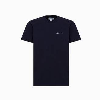 A.P.C. Jjjjound T-shirt Coeav-h26851